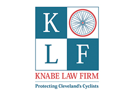 Ken Knabe Law Firm
