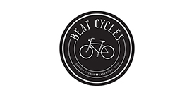 Beat Cycles