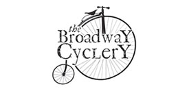 The Broadway Cyclery