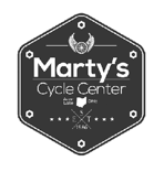 Marty's Cycle Center